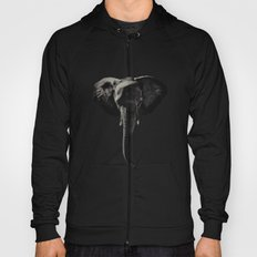 Dark Memory ever Hoody