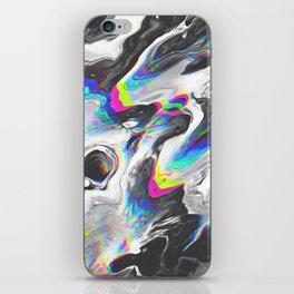EASY iPhone Skin