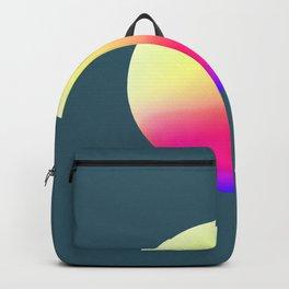 Gradient Study 01 Backpack