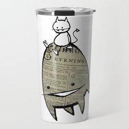 minima - joy ride Travel Mug
