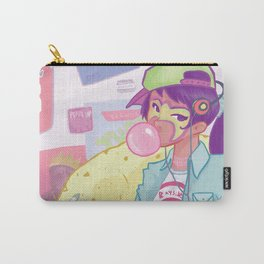 Hella 90s Carry-All Pouch