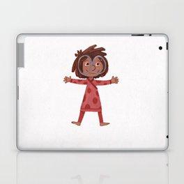 Litt'l Laptop & iPad Skin