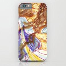 The Possessed Slim Case iPhone 6s