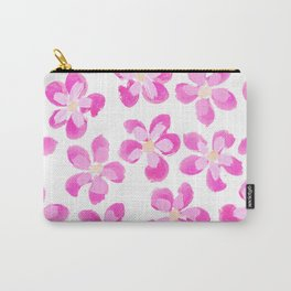 Posey Power - Fuxia Multi Carry-All Pouch