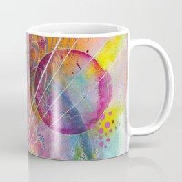 adore you Coffee Mug