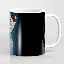 BamBam Coffee Mug
