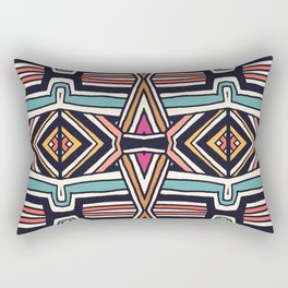 Cabana Rectangular Pillow