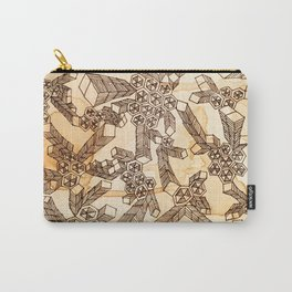 Vince Carry-All Pouch