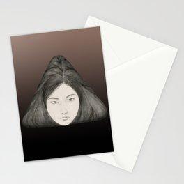 Sunhee Stationery Cards