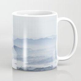 Sri Lanka V Coffee Mug