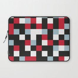 CHECKERBOARD Laptop Sleeve