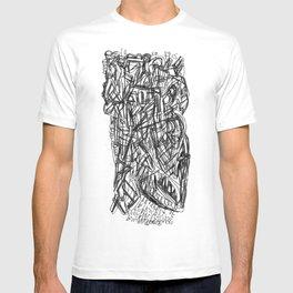 20170201 T-shirt