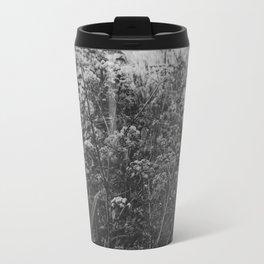 English Meadow Travel Mug