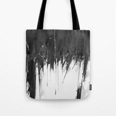 Tracy Tote Bag