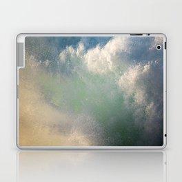 Gamma Ray Laptop & iPad Skin