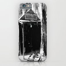 Old Tailem Town iPhone 6s Slim Case