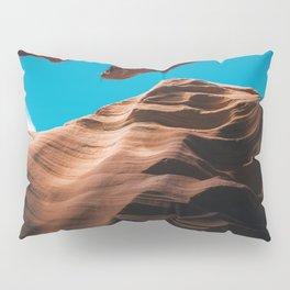 Canyon United States Pillow Sham