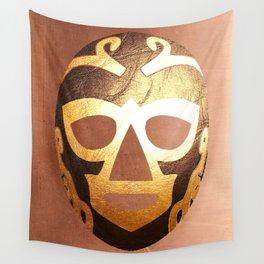 El Dorado Wall Tapestry