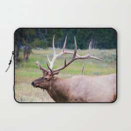 Yellowstone Laptop Sleeve