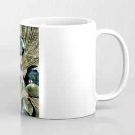 looking-glass planet Coffee Mug