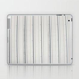 ~~ Laptop & iPad Skin