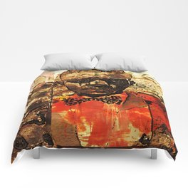 Product of Environment Comforters