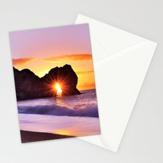 5 for day Stationery Cards