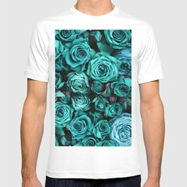 Le Vie En Rose T-shirt