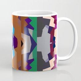 SAHARASTR33T-276 Coffee Mug