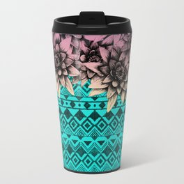 Loticus Travel Mug