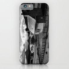 Glen Hope iPhone 6s Slim Case