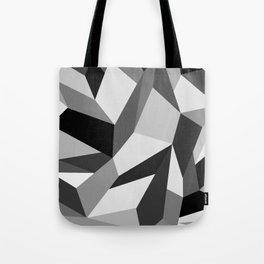 Apex Tote Bag