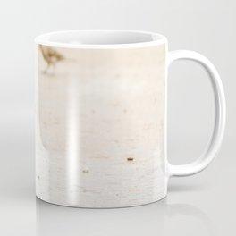 Treurmaina Coffee Mug