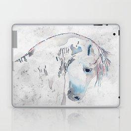 The Lusitano Laptop & iPad Skin