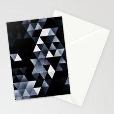 GYGY Stationery Cards