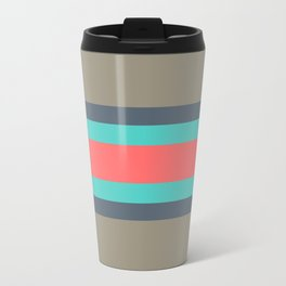Harmony. . . Travel Mug