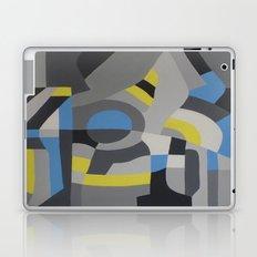 Hacienda Laptop & iPad Skin