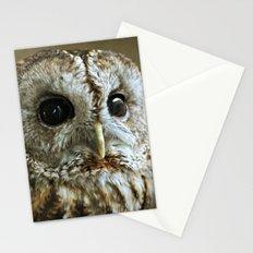 Cuddles Stationery Cards