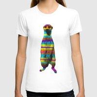 hakuna T-shirts featuring Hakuna Piñata by Triplea