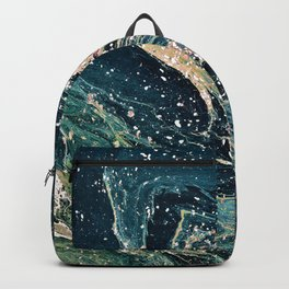 Possible Backpack