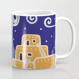 ¡Feliz! Coffee Mug
