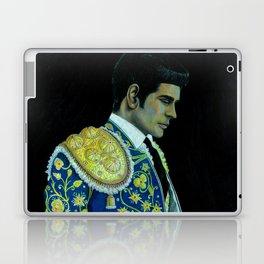 Matador (Toreador) Laptop & iPad Skin