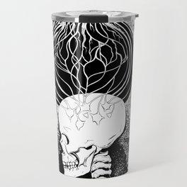 Life Cycle Travel Mug