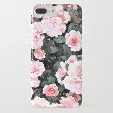 Undefined Joy #society6 Slim Case iPhone 7 Plus