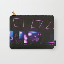 The Nineteen Seventy Five Carry-All Pouch