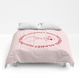 babes Comforters
