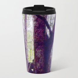 Wise Ones Travel Mug