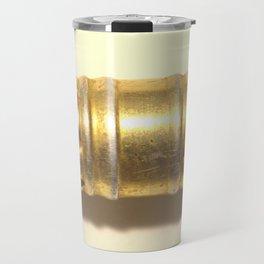 everyday object 5 Travel Mug