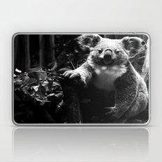 Koala Bear Laptop & iPad Skin