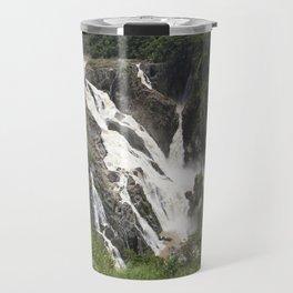 Barron Falls Travel Mug